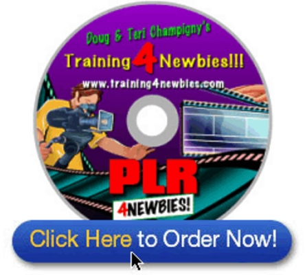 Product picture PLR Mastery For Internet Marketers - Make Money Online